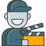 youtube freelancer video editor und cutter